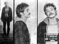 Bill Ayers, leftist terrorist and Obama friend